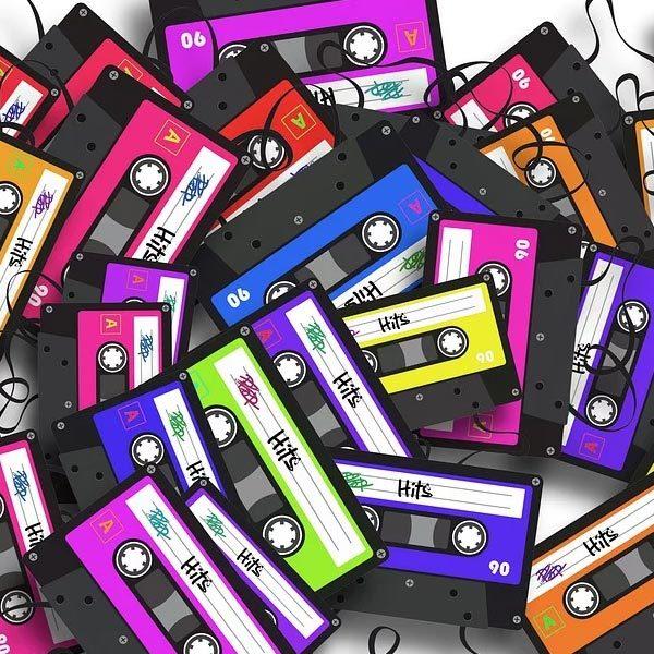 Audiolific