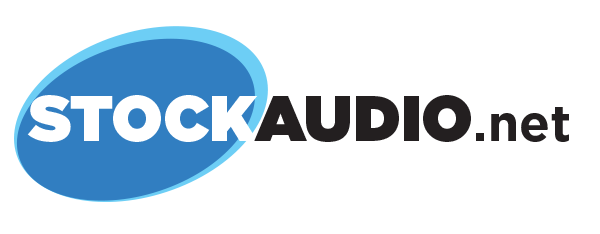 Stock Audio – Royalty Free Music for Just $1-Background Music for Video, Websites and Presentations