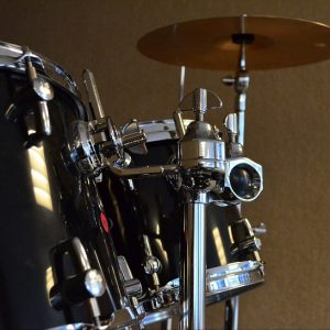 Downdrums